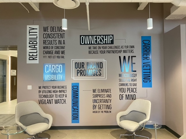 ccd-office-wall-decals