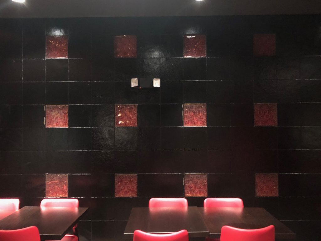 ccd-walls-with-custom-tile-graphics